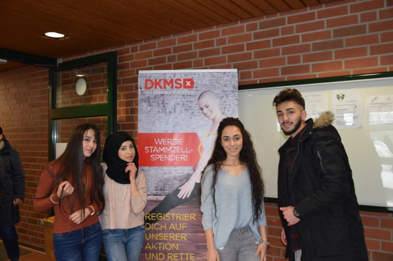 DKMS 01.02.2018 website - 7.jpg